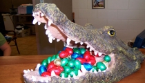 HV-Easter-Crocodile