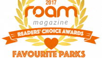 thumbnail_ROAM Readers Choice Awards 2017 Finalist Badge