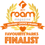 roam-magazine-badge