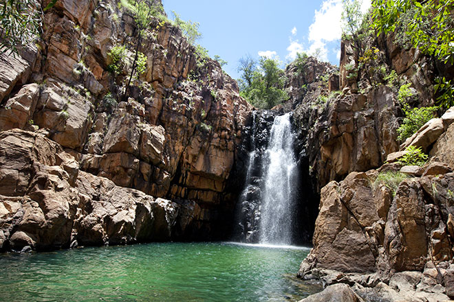10-Things-You-Must-See-And-Do-In-Darwin | Hidden Valley Holiday Park