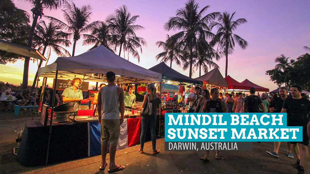 Mindil-Sunset-Market-Darwin-Food-Stalls-web