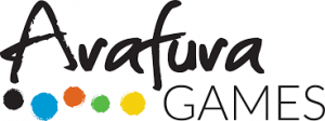 Arafura | Games | Darwin | Accommodation